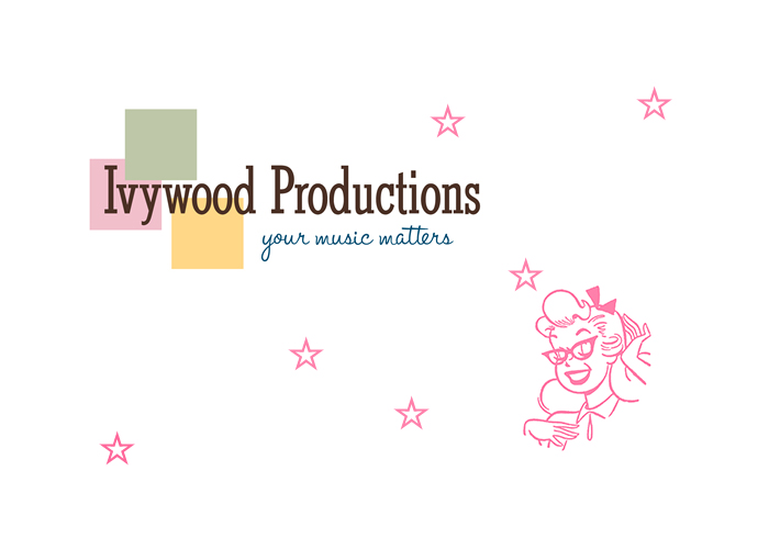 Ivywood Productions
